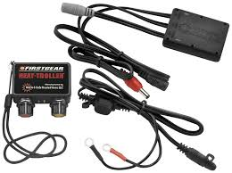heated motorcycle clothing amazon com firstgear remote dual heat troller black automotive