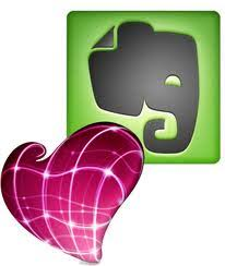 skitch android evernote skitch for android updates software 2 0 and up the