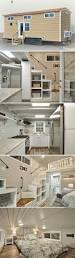 best ideas about tiny house loft pinterest homes best ideas about tiny house loft pinterest homes interior interiors and