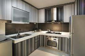 home interior pte ltd home interior design singapore home interior