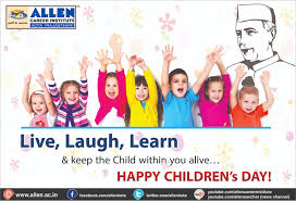 children s live laugh learn and keep the child within you alive happy