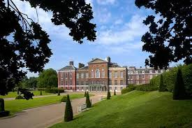 kensington palace tickets buy kensington palace tickets at west end theatre bookings