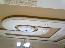ceiling designs in nigeria 100 ceiling designs in nigeria liat nigeria limited for pop here