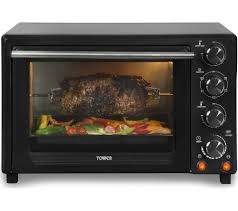 Currys Small Kitchen Appliances Appliance Direct Scratch And Dent Currys Laptops Currys Pc World