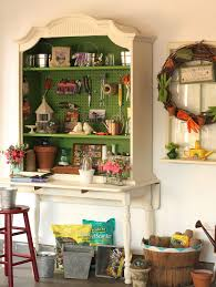 pegboard ideas kitchen kitchen island pegboard potting shed best way to organize