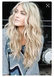 Frisuren Mittellange Haar Dauerwelle by Die Besten 25 Dauerwelle Ideen Auf Strand Dauerwelle