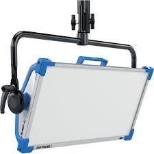 Image Arri Arri Skypanel S60 C Led Softlight L0 0007063 B H Photo