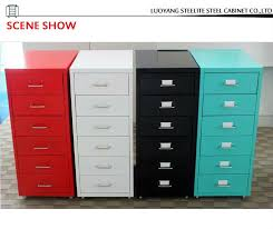six drawer storage cabinet helmer cabinets 2013 sale office mobile metal 6 drawers storage