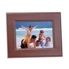 flip photo album 4x6 4x6 flip album picture frame heart vine 121221 photo frames