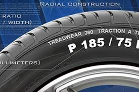 toyota wheel size 2014 toyota corolla tire size 2018 2019 car release and reviews