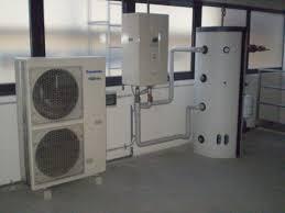 pompa di calore interna pompa di calore parma casalmaggiore inverter riscaldamento casa