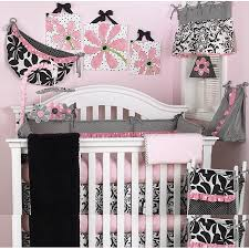 cotton tale girly 8 piece crib bedding set free shipping today