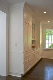 Schuler Kitchen Cabinets Reviews by 52 Best Schuler Cabinet Gallery Images On Pinterest Schuler