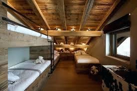 chambre du commerce laval chambre style chalet de montagne chalet montagne cyanella aux