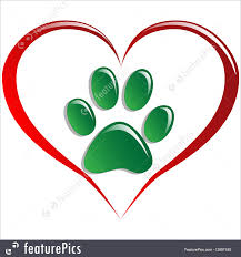 animal symbol for love