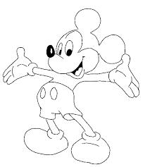 diy minnie mouse invitation bow free minnie ears