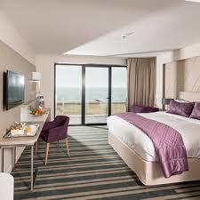 chambre d hote vue mer normandie les hôtels du calvados pour vos séminaires en normandie calvados