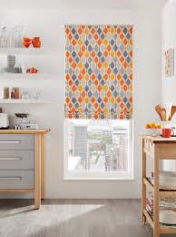 curtains u0026 cushions