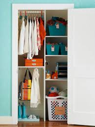 tips and organization ideas for your closet closet organization