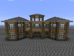Minecraft Home Decorations Minecraft Home Designs Minecraft Home Designs Minecraft House