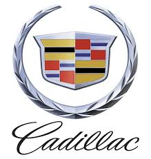 jeep amc logo large cadillac car logo zero to 60 times