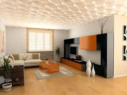 home design free application home theater designs by top interior designers design home free home