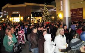 vintage faire mall black friday modesto mall other stores announce black friday hours the