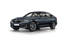 bmw 3 series deals bmw 3 series granturismo car leasing offers gateway2lease