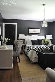 wohnideen groes schlafzimmer wohnideen großes schlafzimmer arkimco