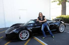 audi r8 lance stewart celebrity cars hollywood stars who drive cars