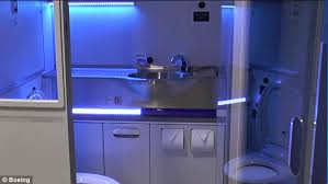 Bathroom Uv Light Hqdefault Fully Automatic And Self Cleaning Toilet In