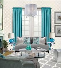 elegant teal living room designs modern u2013 gray and teal living