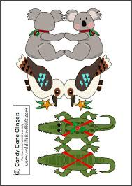 159 best an aussie kiwi christmas images on pinterest