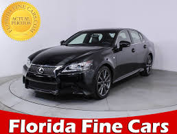 used lexus gs450h parts for sale 50 best used lexus gs 350 for sale savings from 3 109