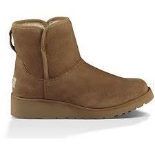 ugg sale boots sale