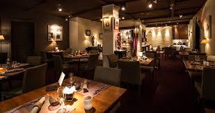 saveurs et cuisine restaurant metz 57 restaurant thierry saveurs et cuisine