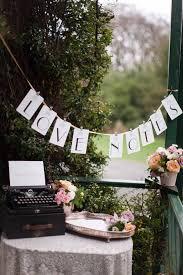 styling an art deco wedding wedding planning guide chwv