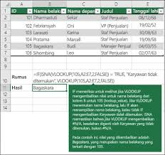 tutorial para usar vlookup vlookup function office support