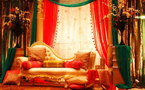 indian wedding decorations 19 indian wedding decorations tropicaltanning info