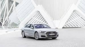 roll royce surabaya t3 drives the audi a8 is an ai powered super saloon with more
