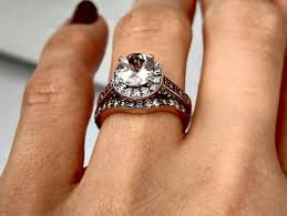 average engagement ring price ring brilliant 1 carat ring price average uk prominent