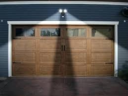 outdoor garage light bulbs outdoor garage lights garage light pollution residential outdoor