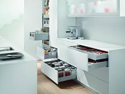 small u shaped kitchen design blum arafen