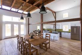 modern barns lovely modern barn kitchen taste sliding doors for barns modern