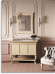 oval bathroom mirrors ferguson design fixtures for bathroom smart