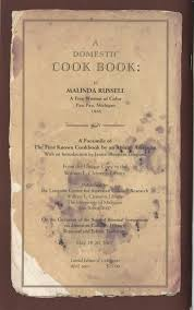 african american thanksgiving traditions african americans u2013 what u0027s cookin u0027 special collections