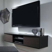 wall mounted av cabinet wall mounted av cabinet black wall mounted console wall mounted av