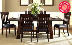 island chairs for kitchen chairs for kitchen useplanify com
