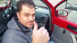 2000 Vw Beetle Interior Door Handle Vw New Beetle Broken Door Handle Fixed In 5 Minutes Youtube