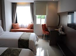 best price on lorin new kuta hotel in bali reviews